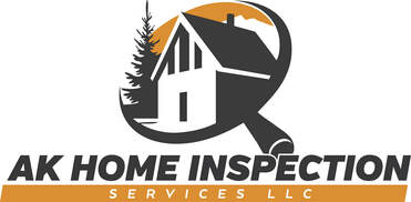 AK Home Inspection Services LLC