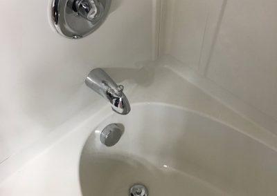 bath inspection